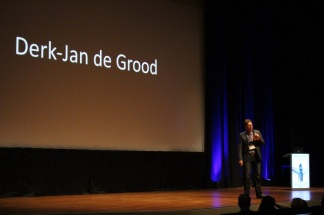 derk-jan-de-grood-presenting