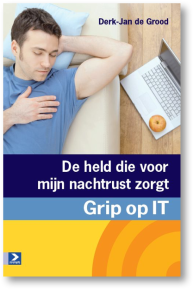 grip-op-it-cover