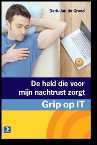 grip-op-it-cover