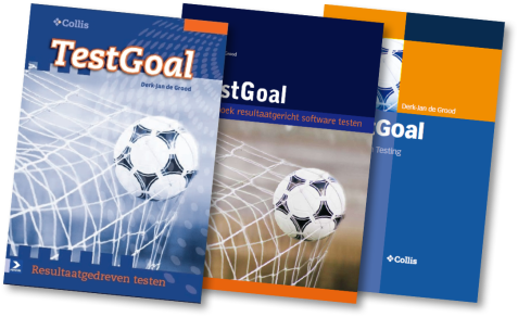 testgoal-covers
