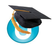 Graduation UTest