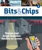 Bits&Chips 05 2014.jpg