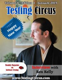 Testing Circus -Derk-Jan de Grood-January-2015