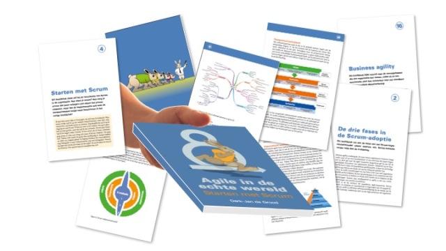 fysiek-boek-agile-preview