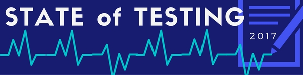state-of-testing